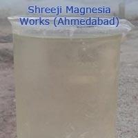 Magnesium Chloride Liquid