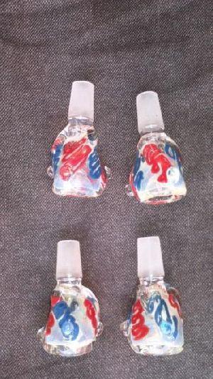 Glass Slide 06
