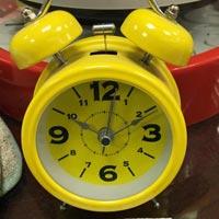 Alarm Clocks 04