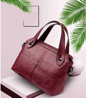 BHTI001 Ladies Designer Handbags 01