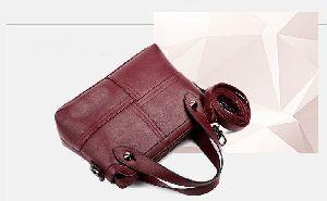BHTI001 Ladies Designer Handbags 02