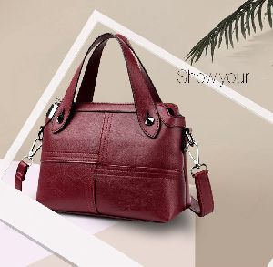 BHTI001 Ladies Designer Handbags 03