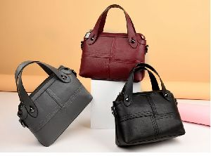 BHTI001 Ladies Designer Handbags 04