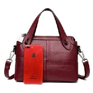 BHTI001 Ladies Designer Handbags 06