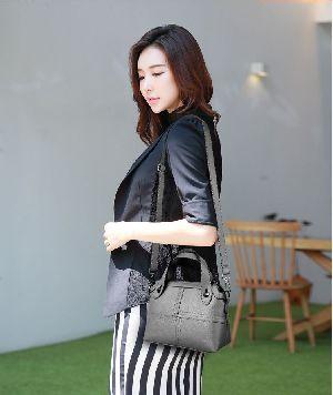 BHTI001 Ladies Designer Handbags 07