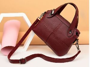 BHTI001 Ladies Designer Handbags 08