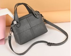 BHTI001 Ladies Designer Handbags 09