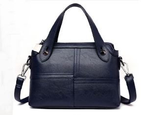 BHTI001 Ladies Designer Handbags 10