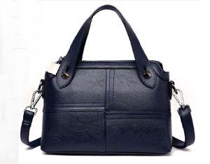 BHTI001 Ladies Designer Handbags 10