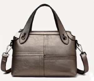 BHTI001 Ladies Designer Handbags 11