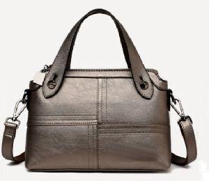 BHTI001 Ladies Designer Handbags 11