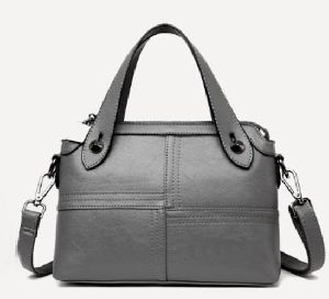 BHTI001 Ladies Designer Handbags 12