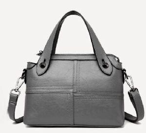 BHTI001 Ladies Designer Handbags 12