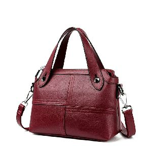 BHTI001 Ladies Designer Handbags 14