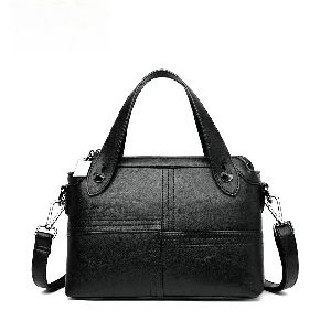 BHTI001 Ladies Designer Handbags 16