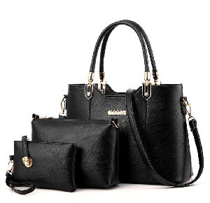 BHTI0010 Ladies Designer Handbags 02