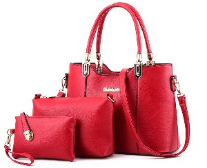 BHTI0010 Ladies Designer Handbags 03