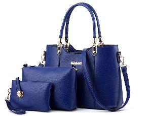 BHTI0010 Ladies Designer Handbags 04