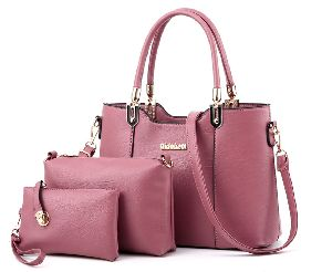 BHTI0010 Ladies Designer Handbags 05