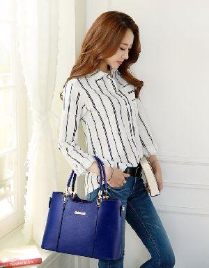 BHTI0010 Ladies Designer Handbags 06