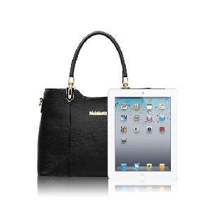 BHTI0010 Ladies Designer Handbags 07
