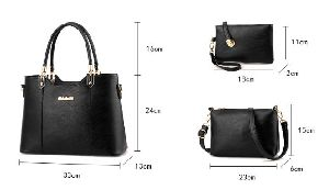 BHTI0010 Ladies Designer Handbags 09
