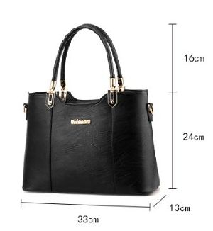 BHTI0010 Ladies Designer Handbags 10