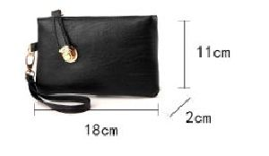 BHTI0010 Ladies Designer Handbags 11