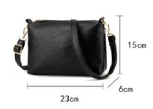 BHTI0010 Ladies Designer Handbags 12