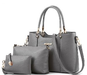 BHTI0010 Ladies Designer Handbags