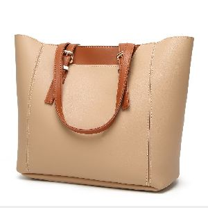 BHTI0011 Ladies Designer Handbags 02