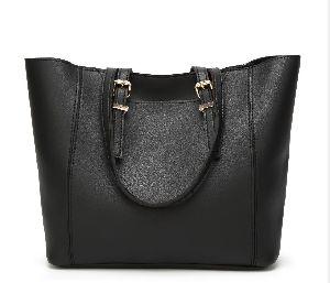 BHTI0011 Ladies Designer Handbags 03