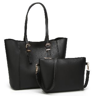 BHTI0011 Ladies Designer Handbags 04