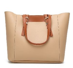BHTI0011 Ladies Designer Handbags 05