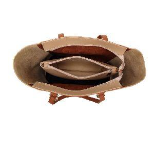 BHTI0011 Ladies Designer Handbags 06