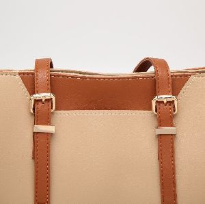 BHTI0011 Ladies Designer Handbags 07