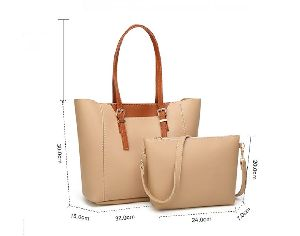 BHTI0011 Ladies Designer Handbags 08
