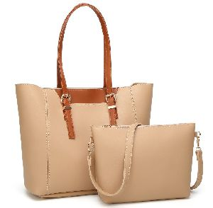 BHTI0011 Ladies Designer Handbags