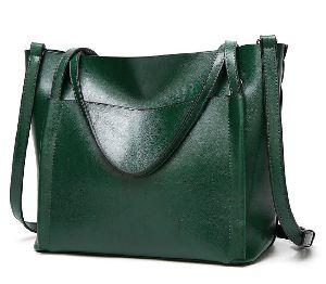 BHTI0012 Ladies Designer Handbags 02