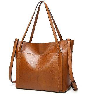 BHTI0012 Ladies Designer Handbags 03