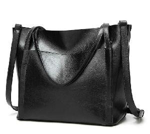 BHTI0012 Ladies Designer Handbags 04