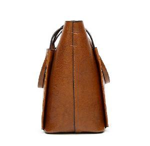 BHTI0012 Ladies Designer Handbags 05