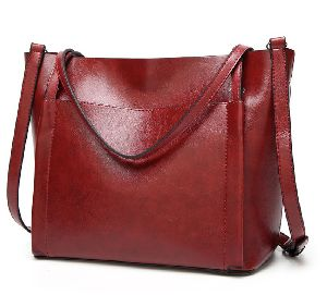 BHTI0012 Ladies Designer Handbags 06