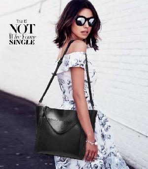 BHTI0012 Ladies Designer Handbags 08