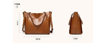 BHTI0012 Ladies Designer Handbags 10