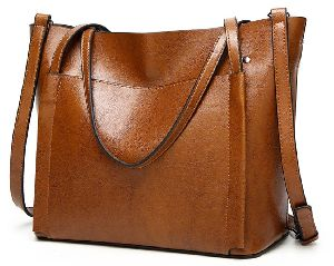 BHTI0012 Ladies Designer Handbags