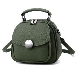 BHTI0013 Ladies Designer Handbags 01
