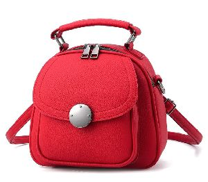 BHTI0013 Ladies Designer Handbags 02