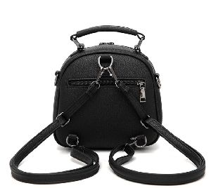 BHTI0013 Ladies Designer Handbags 03