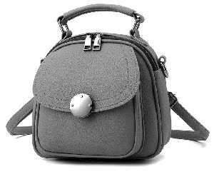 BHTI0013 Ladies Designer Handbags 06